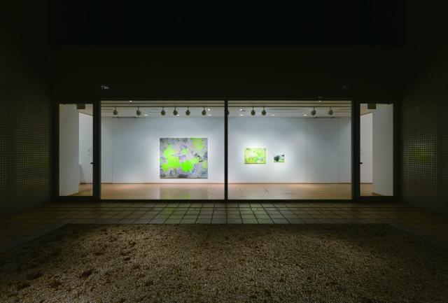 long_gallery_ext_night
