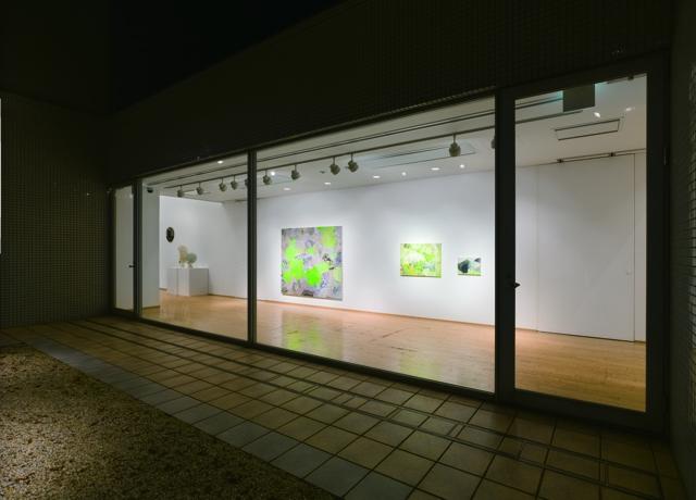 long_gallery_ext_night2