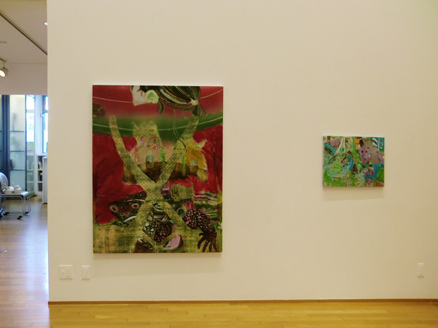 4paintings_installation_view2