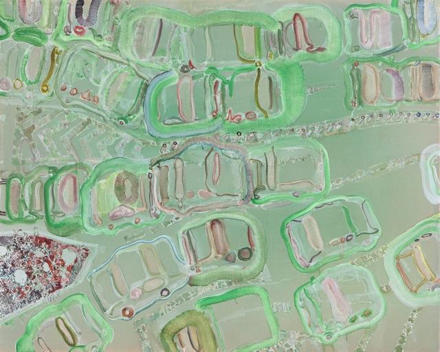 douro1 805×1000_2010