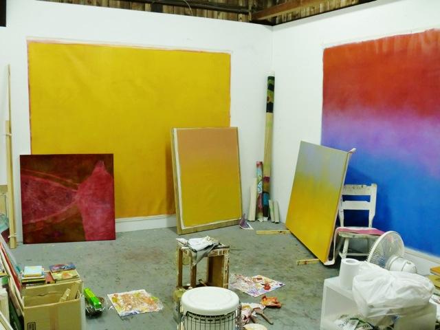 studio_2015_03_01