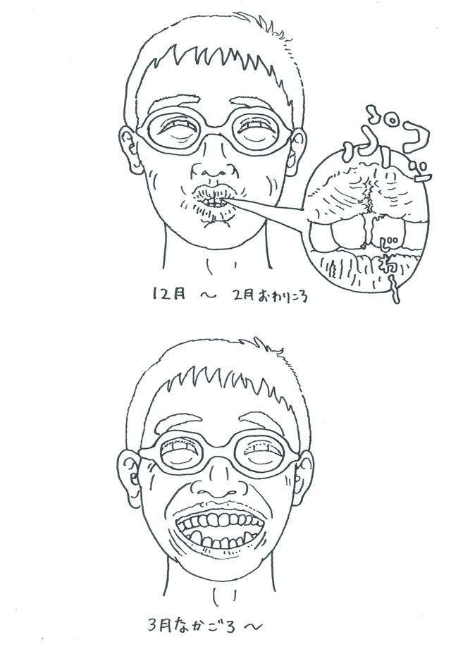 kuchibiru_web