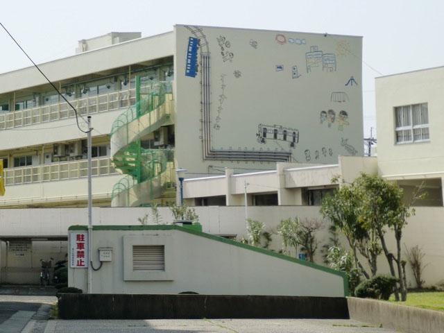 takatsuki_shiengakkou_3
