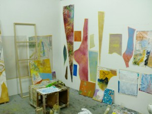 studio_2015_7