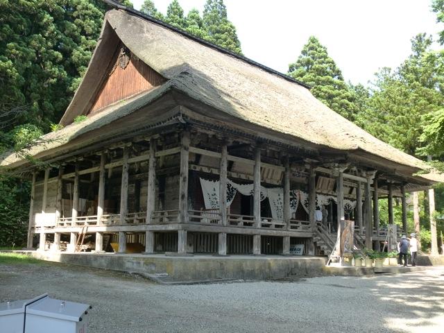 yamagata16