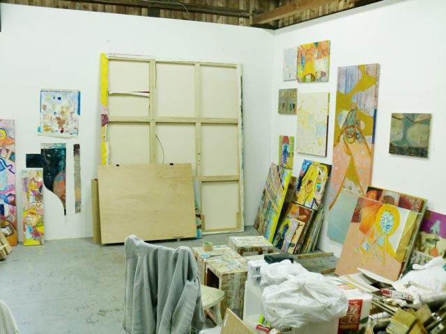 studio_11